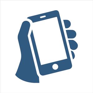 تعمیرات موبایل سامسونگ - تعمیرات تخصصی موبایل سامسونگ در تبریز