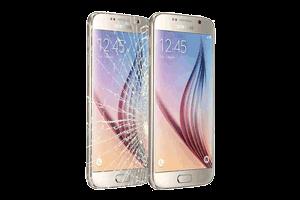 تعمیر موبایل Samsung
