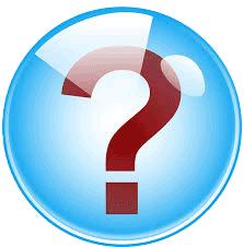 سوالات متداول تعمیرات تبلت سامسونگ