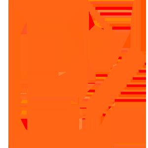 نمایندگی سامسونگ - مقالات تعمیرگاه تخصصی سامسونگ