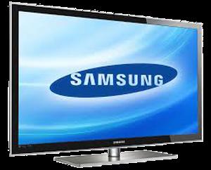 تعمیر تلویزیون Samsung در محل