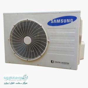 نمایندگی کولرگازی سامسونگ Samsung
