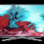 تلویزیون ال ای دی سامسونگ ۴۰K6960