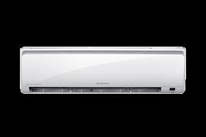 کولر گازی Samsung Maldives-AQV25P