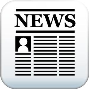 تعمیرات سامسونگ و اخبار مرکز تخصصی سامسونگ