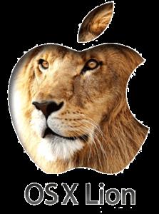 سیستم عامل مک Mac OS X