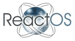 سیستم عاملReactOS