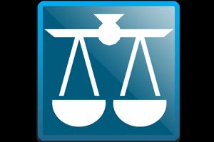 قوانین و مقررات تعمیرگاه مجاز سامسونگ