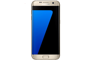 گوشی سامسونگ Galaxy S7 Edge SM-G935F