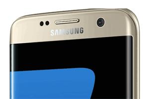 چرا وای فای گوشی سامسونگ Galaxy S7 کار نمی کند؟