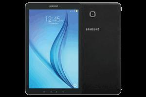 Galaxy Tab E 2017