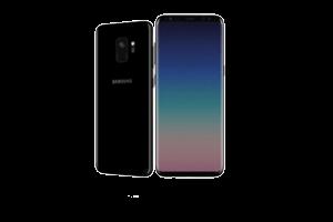 GalaxyS9.png