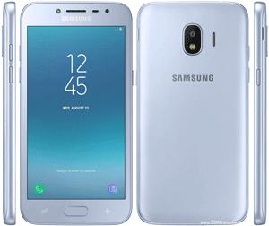 ۲۰۱۸ Galaxy J2 Pro سامسونگ