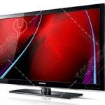 تلویزیون ال سی دی سامسونگ ۳۷C575