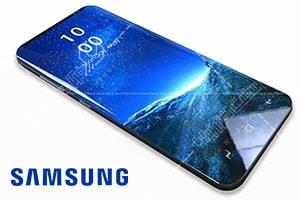 گوشی Samsung