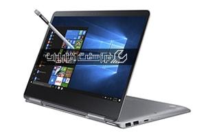 لپ تاپ Notebook 9 15 سامسونگ