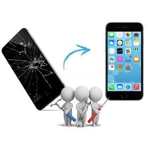 تعمیرات موبایل در کرج