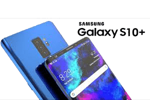 Galaxy S10 سامسونگ