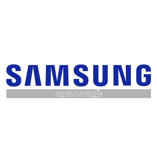 نمایندگی اصلی Samsung