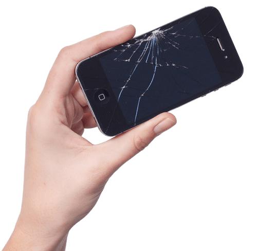 نمایندگی تعمیر موبایل سامسونگ
