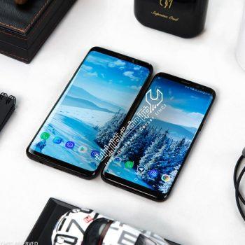 موبایل 5G سامسونگ