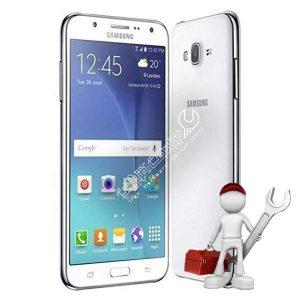 تعمیر موبایل سامسونگ Galaxy J5