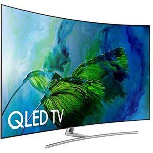 تعمیرات تلویزیون Samsung در منزل