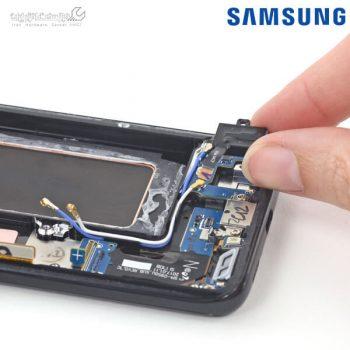 تعمیر موبایل سامسونگ در تهران