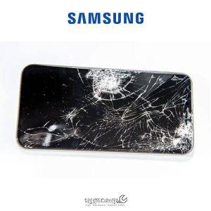 تعمیر موبایل سامسونگ گلکسی A30