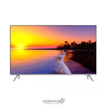 تلویزیون سامسونگ NU890082