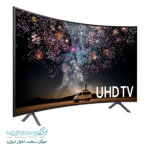تلویزیون سامسونگ Samsung