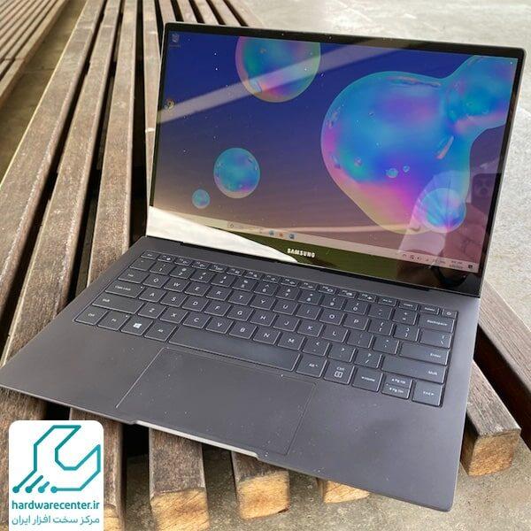 لپ تاپ های گلکسی بوک سامسونگ