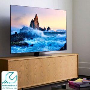 تلویزیون LED سامسونگ