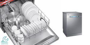 بهترین ماشین های ظرفشویی سامسونگ